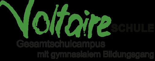 Voltaireschule Potsdam